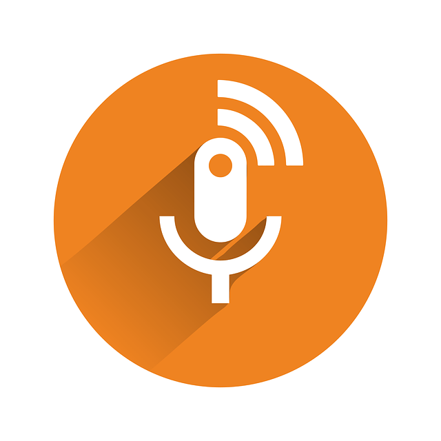 Sitch Radio, RSS icon